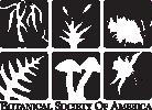 Botanical Society of America